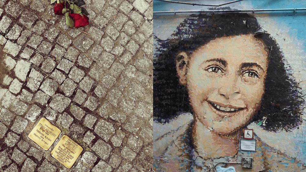 walking tour jewish quarter berlin
